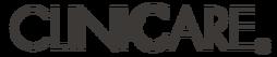 CLINIC CARE Logo